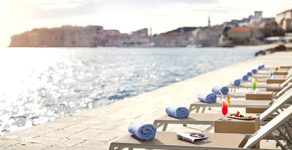 ALH_Hotel_Excelsior_Dubrovnik_Beach_01.jpg