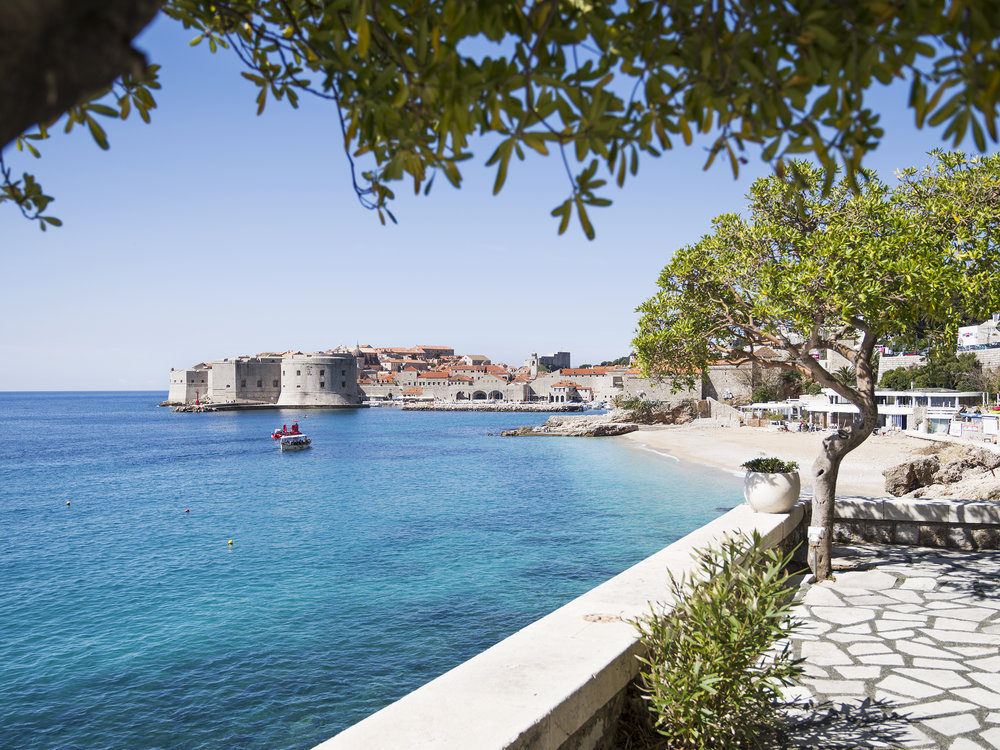 ALH_Dubrovnik_view from Palm Terrace.jpg