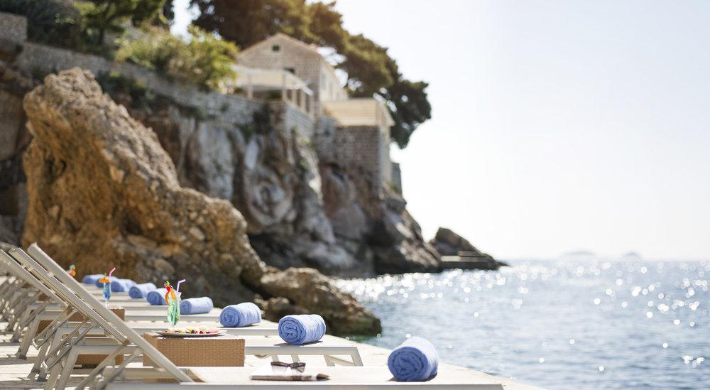 ALH_Hotel_Excelsior_Dubrovnik_Beach_02.jpg