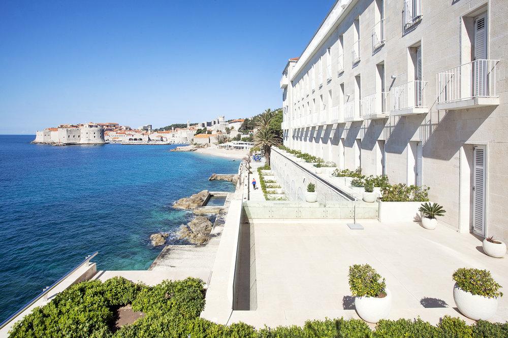 ALH_Hotel_Excelsior_Dubrovnik_Exterior_1.jpg