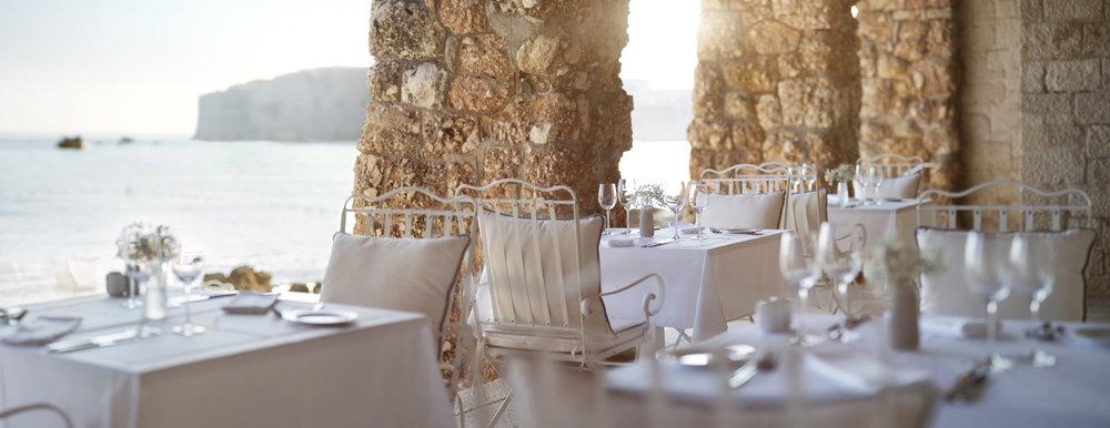 ALH_HotelExcelsiorDubrovnik_Prora_Beach_Restaurant_2.jpg
