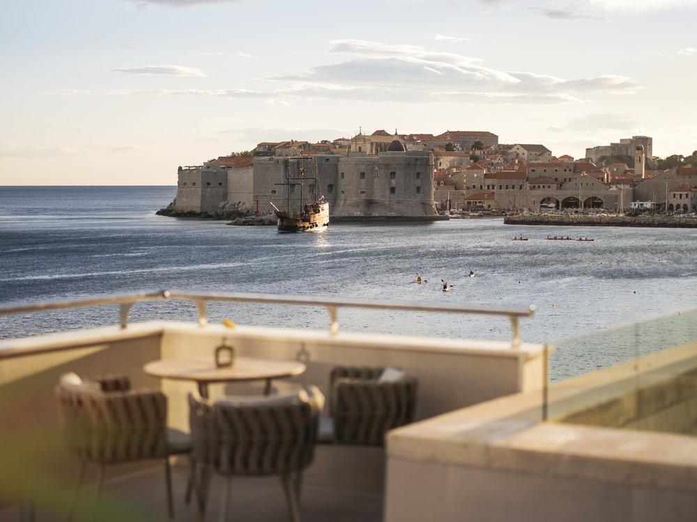 ALH_HotelExcelsiorDubrovnik_AbakusPianoBar_Terrace_3.jpg
