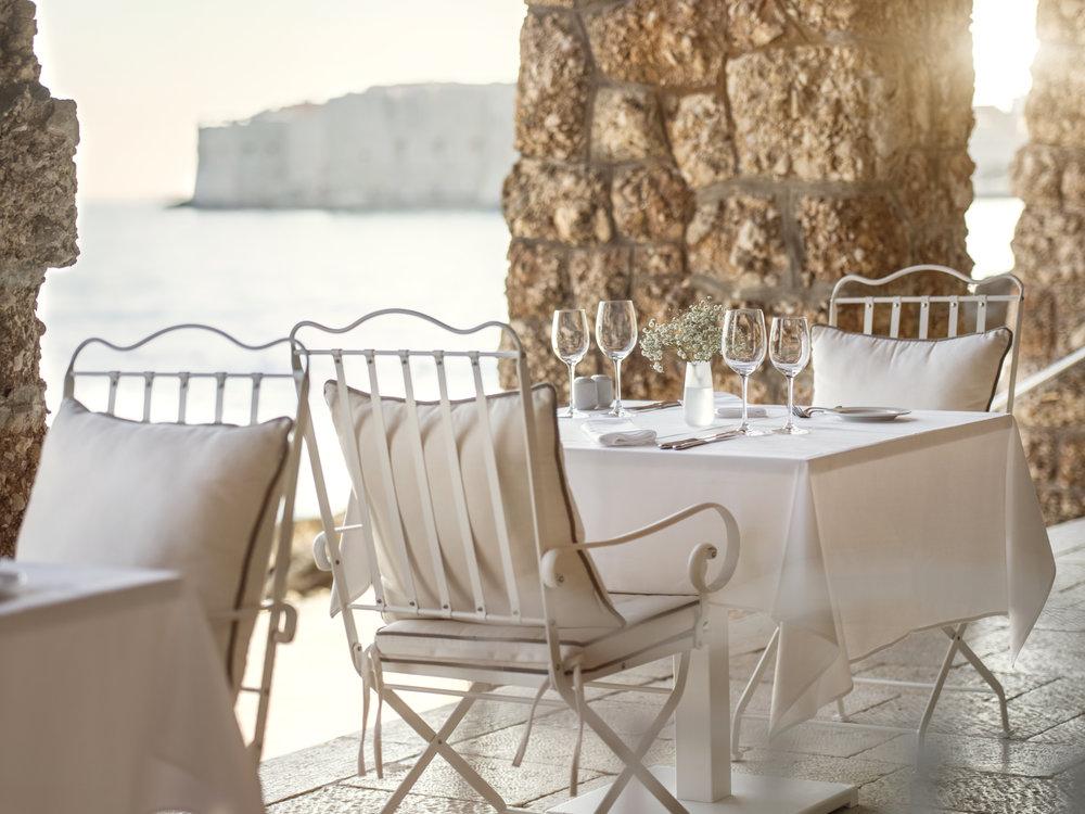 ALH_HotelExcelsiorDubrovnik_Prora_Beach_Restaurant_3.jpg