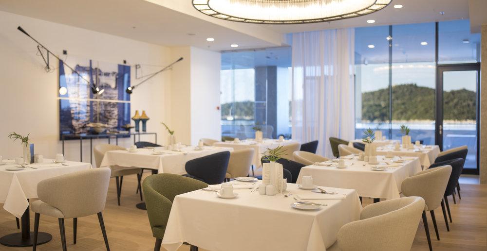 ALH_HotelExcelsiorDubrovnik_Salin_Restaurant_1.jpg