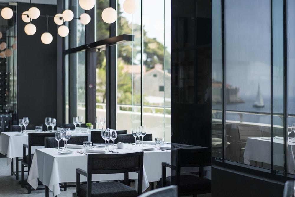 ALH_HotelExcelsiorDubrovnik_Sensus_Restaurant_2.jpg