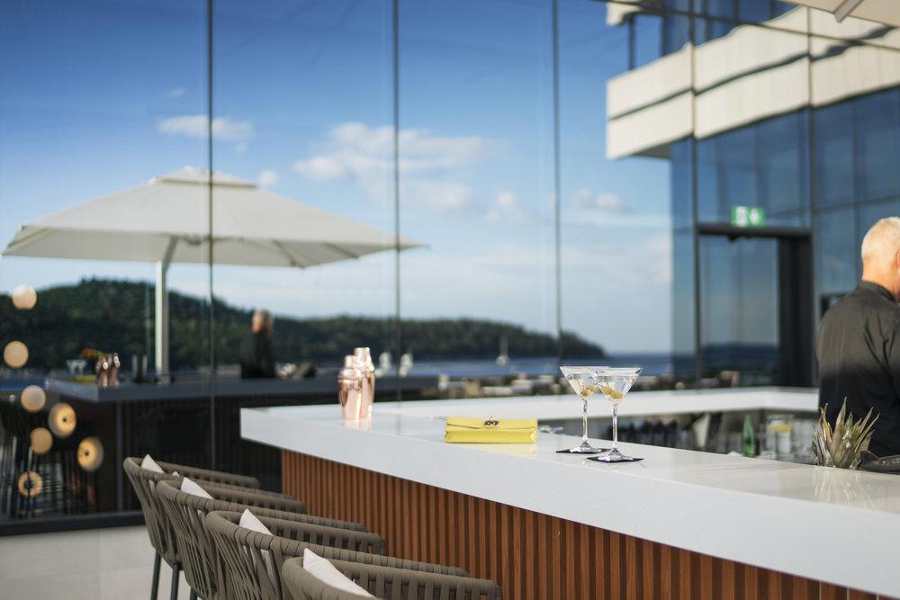 ALH_HotelExcelsiorDubrovnik_AbakusPianoBar_Terrace_8.jpg