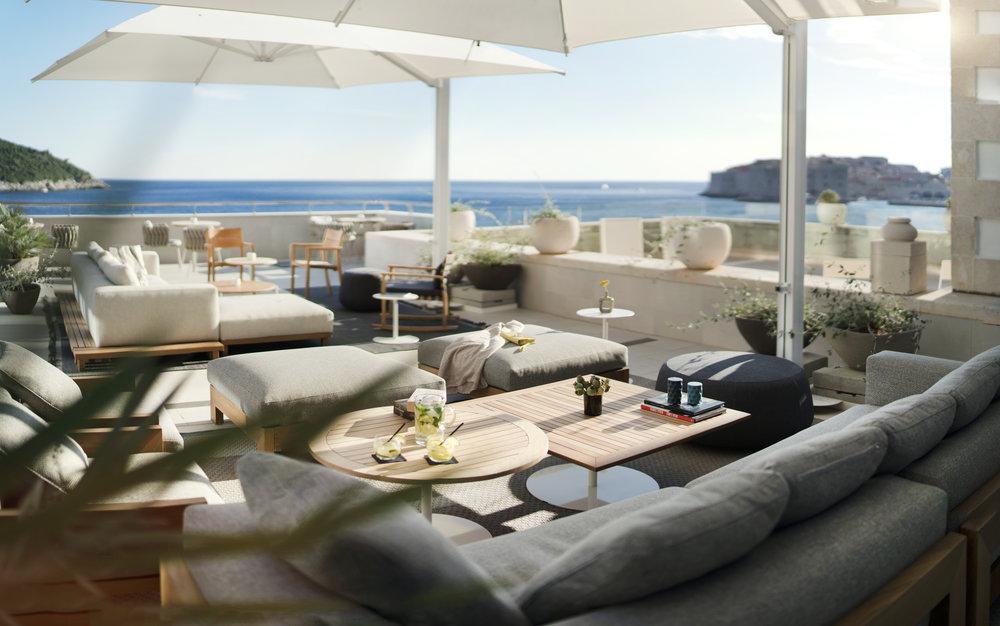 ALH_HotelExcelsiorDubrovnik_AbakusPianoBar_Terrace_1.jpg