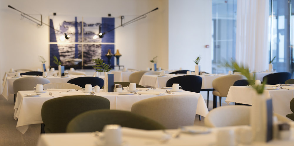 ALH_HotelExcelsiorDubrovnik_Salin_Restaurant_3.jpg