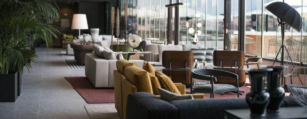 ALH_HotelExcelsiorDubrovnik_AbakusPianoBar_12.jpg