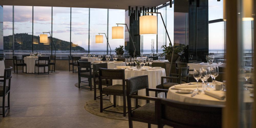 ALH_HotelExcelsiorDubrovnik_Sensus_Restaurant_8.jpg
