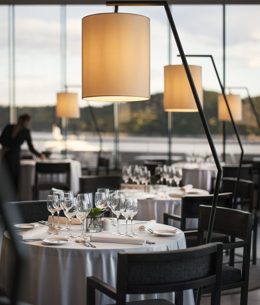 ALH_HotelExcelsiorDubrovnik_Sensus_Restaurant_6.jpg