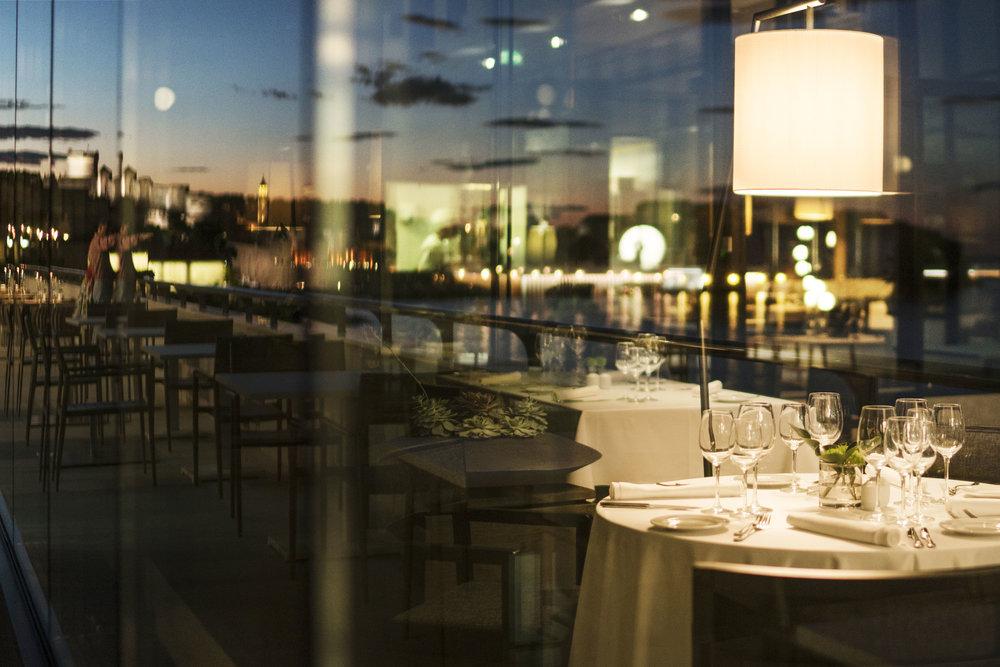ALH_HotelExcelsiorDubrovnik_Sensus_Restaurant_3.jpg