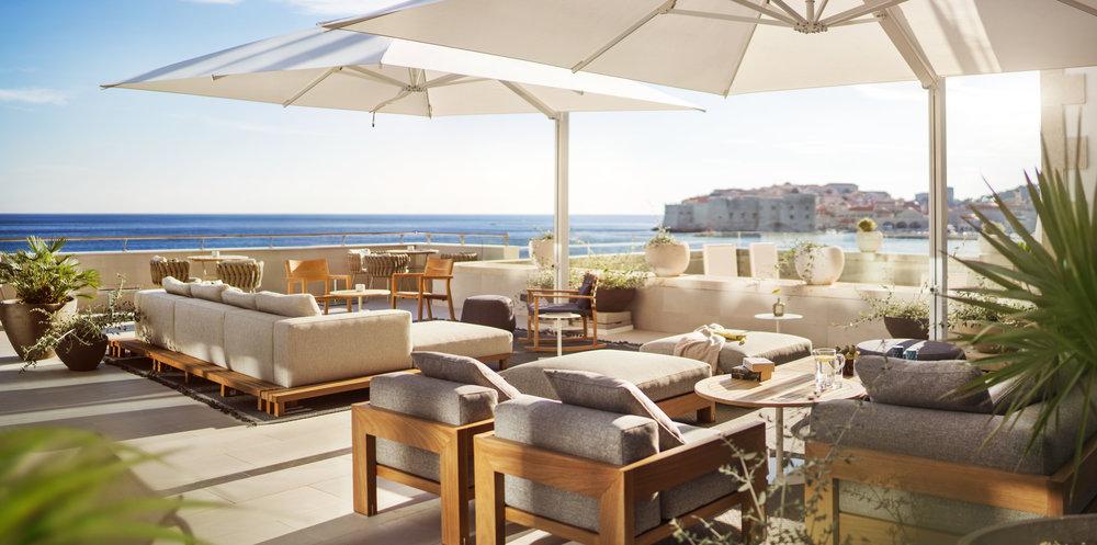 ALH_HotelExcelsiorDubrovnik_AbakusPianoBar_Terrace_5.jpg