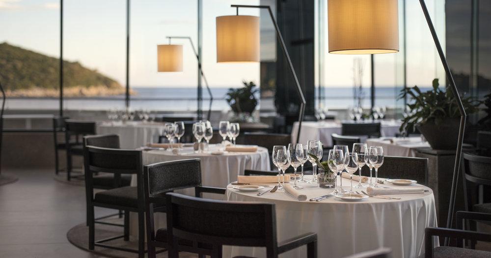 ALH_HotelExcelsiorDubrovnik_Sensus_Restaurant_5.jpg