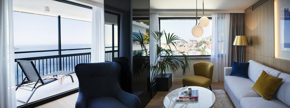 ALH_HotelExcelsiorDubrovnik_Excelsior_Signature_Suite_living_room_1.jpg