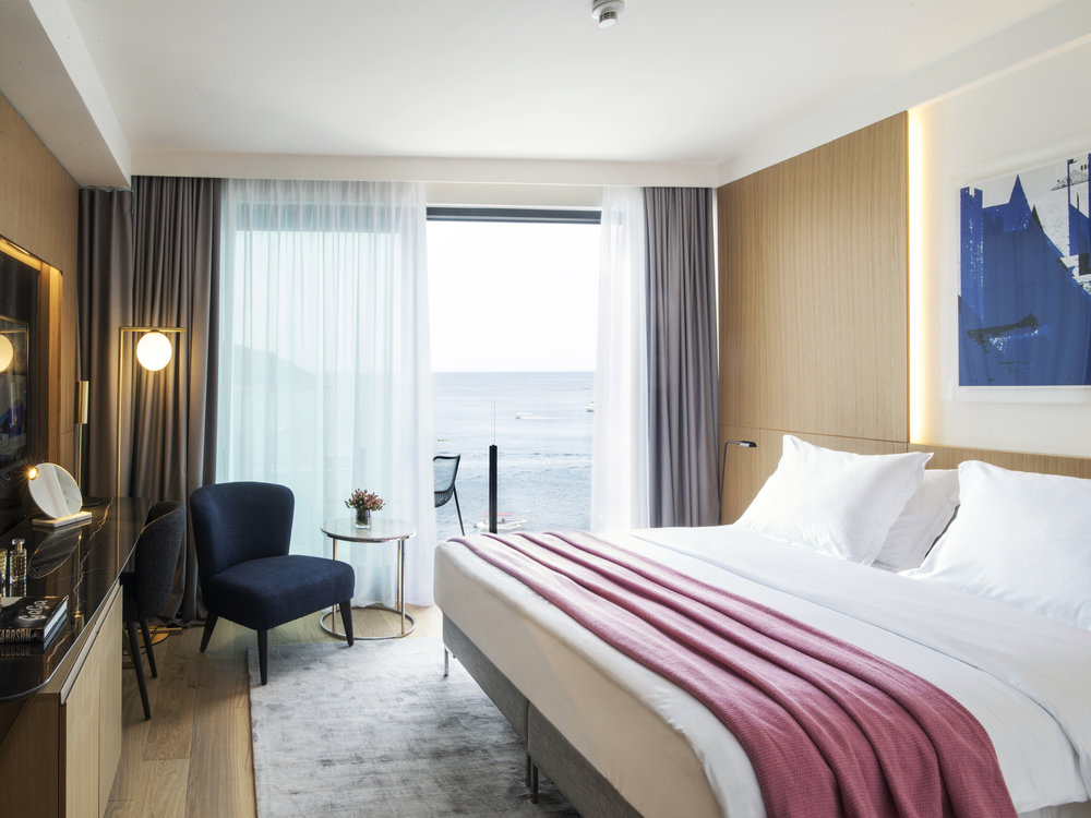 ALH_HotelExcelsiorDubrovnik_Junior_Suite_Tower_room_1.jpg