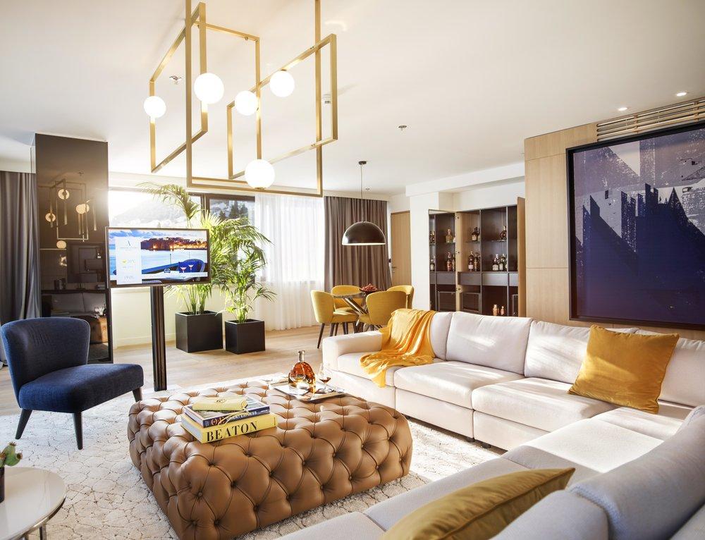 ALH_HotelExcelsiorDubrovnik_Presidential_Suite_Tower_living_room_4.jpg