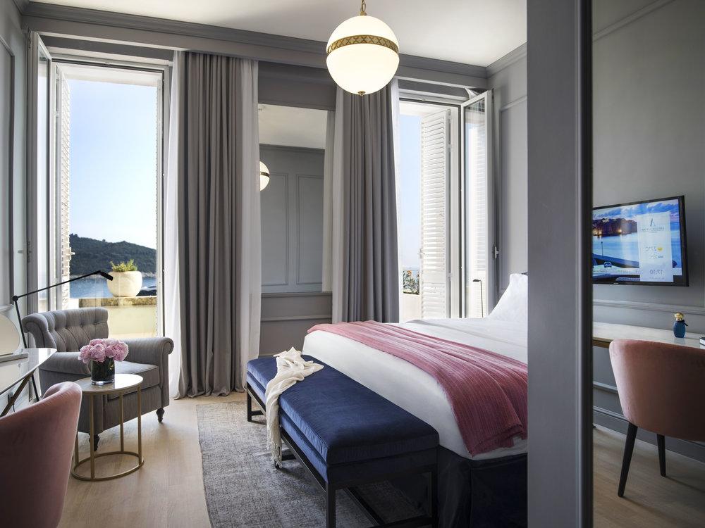 ALH_HotelExcelsiorDubrovnik_VillaOdak_Deluxe_Room_1.jpg