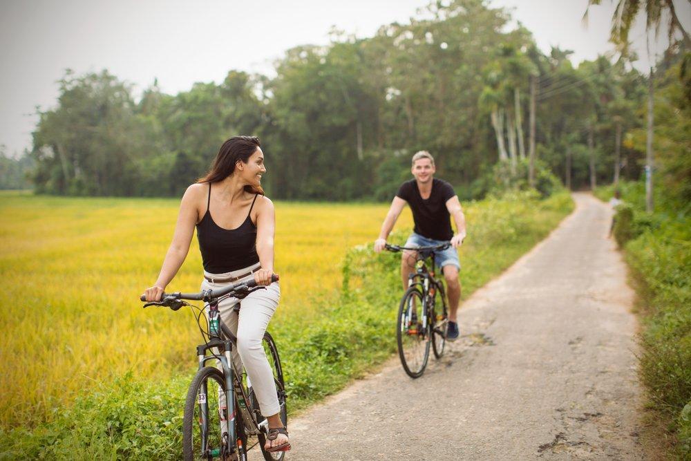 bike trail-2.jpg