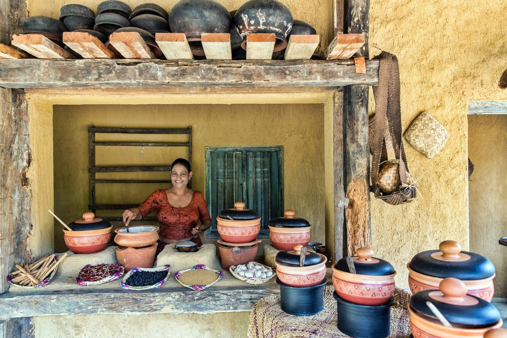 sri lankan village style food.jpg