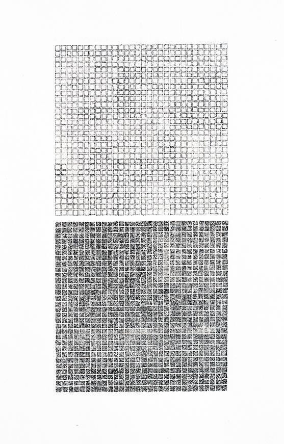 Dark Grid/Light Grid