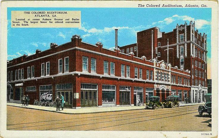 Odd-Fellows-Building-Atlanta