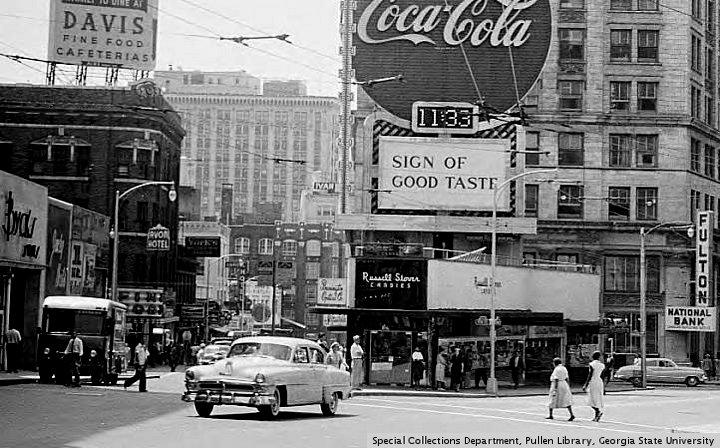 Atlanta-History.jpg