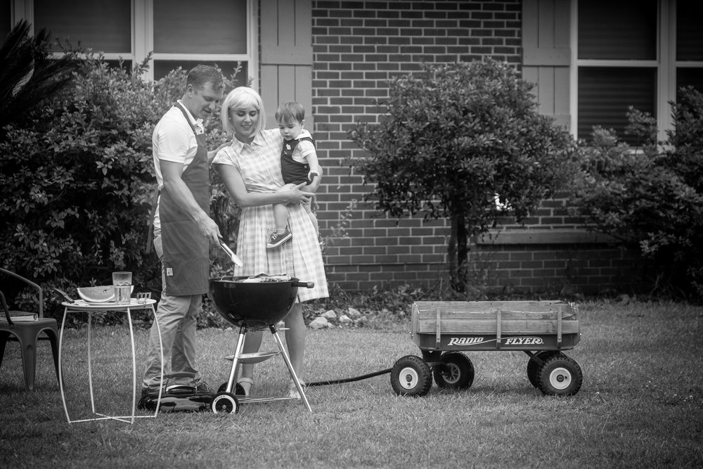 evolution-grilling-1950s-web.jpg