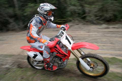 Shaun Murfet 2007.jpg
