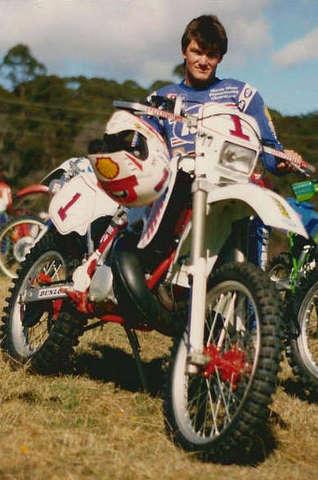 MArk Maine '90.JPG