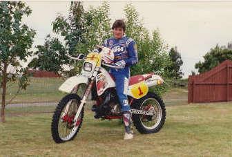 Mark Maine '89.JPG