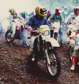 Mark Maine '88.JPG