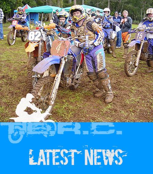 + read the TERC Latest News