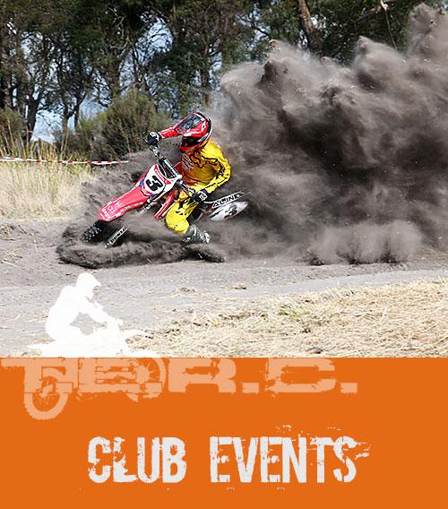 + view TERC Events Calendar