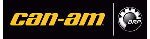 can-am.png