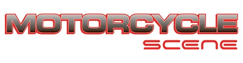 Motorcycle Scene Logo.png