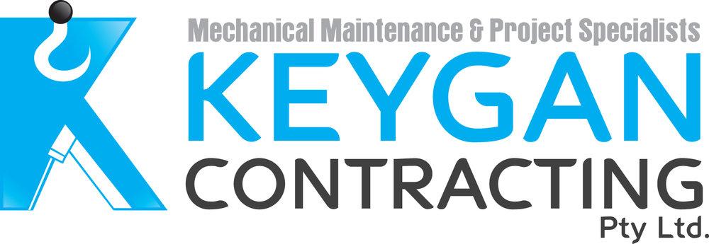 Keygan Contracting Pty Ltd_Final.jpg
