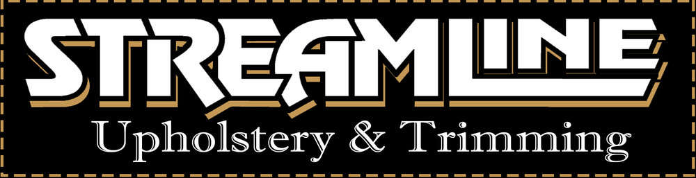 STRM_Logo_Black_Gold_Stitch.jpg