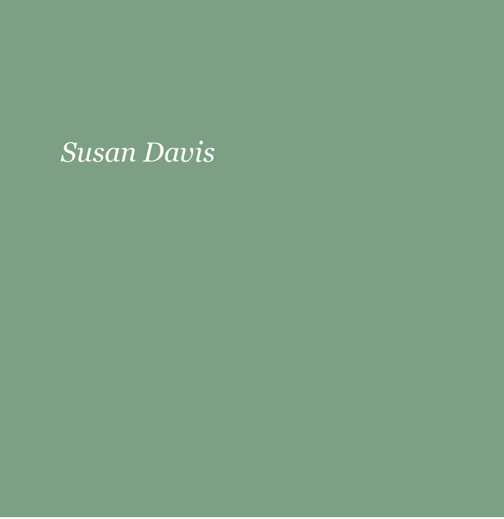 Susan dot.jpg