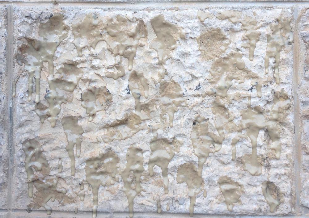 Wet Tahini Jerusalem Stone.jpg