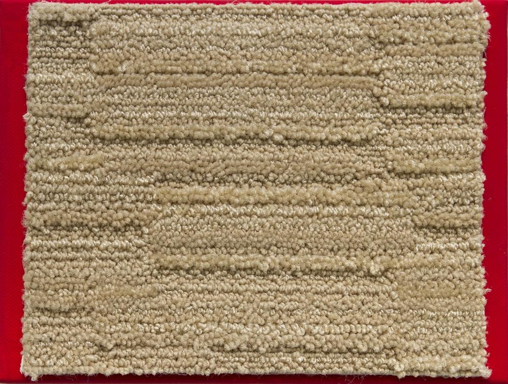 68redcarpet.jpg