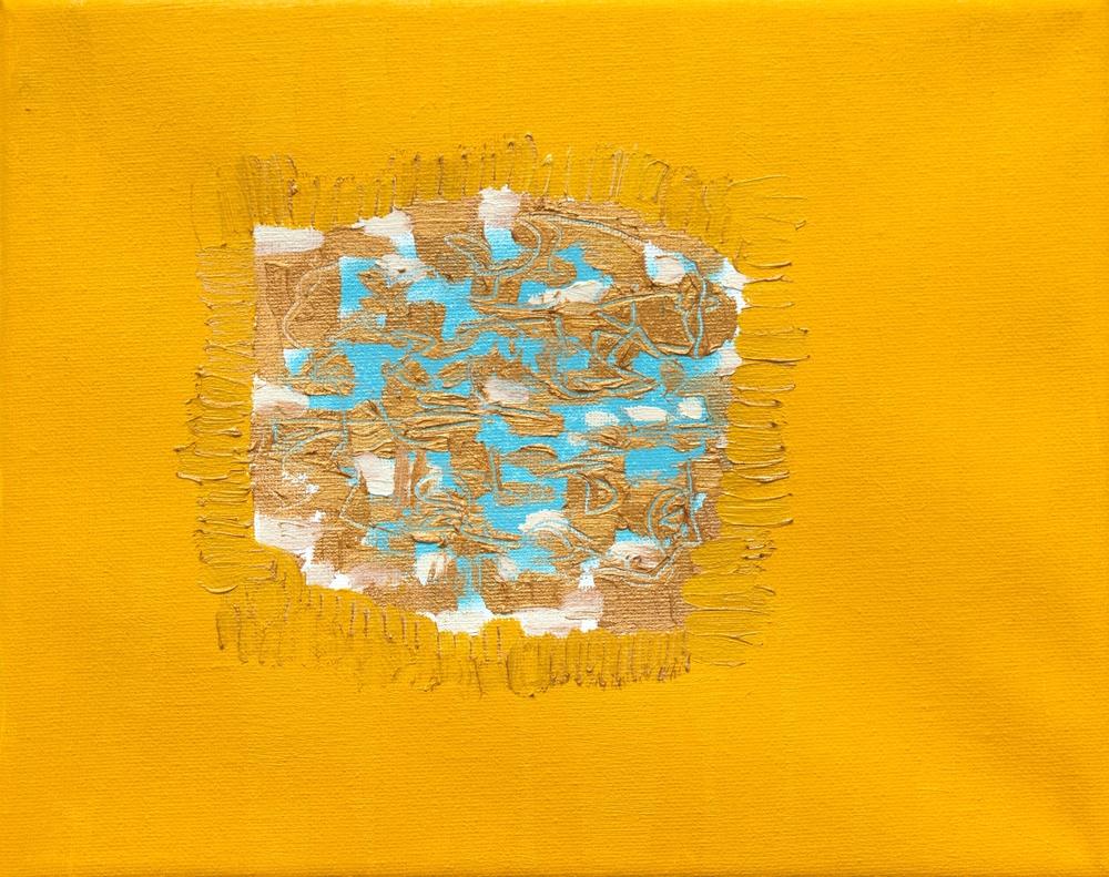 810goldcarpet.jpg