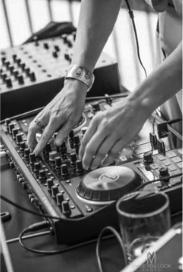 stock-photo-27605012-dj-mixes-the-track.jpg