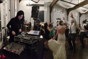 indie music DJ — Blog — Sloan lee Music