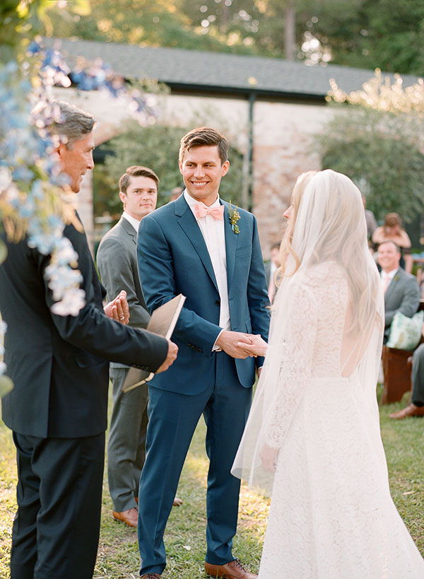 plantation-wedding
