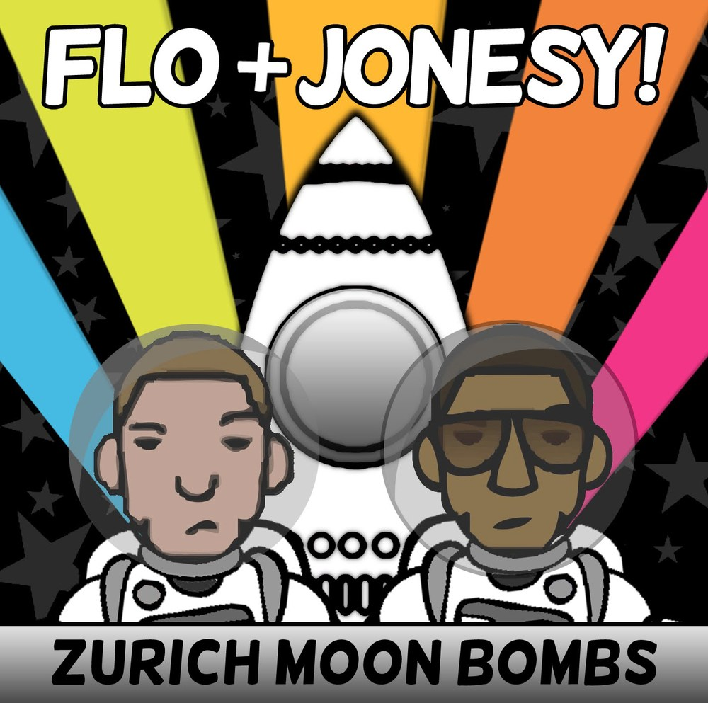 Zurich Moon Bombs- Cover.jpg