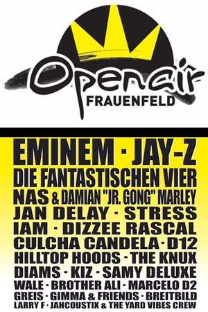 frauenfeld2010.jpg