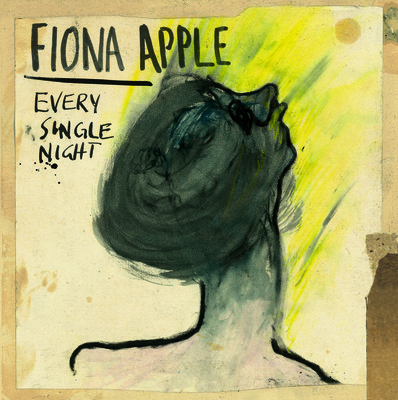 "With the release of Fiona Apple's new album The Idler Wheel... comes the release of her new single ""Every Single Night,"" an amazing free-form masterpiece.  JONESY! focuses his remix on Fiona's amazing chorus vocals transforming the song into a Rugged Warrior Anthem.  Beware lyricists, this ones only for the strong hearted."