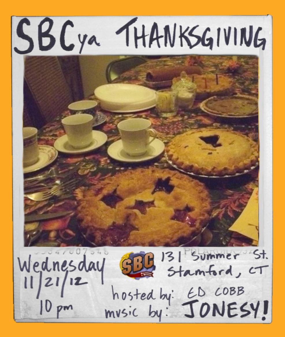 sbc-thanksgiving-polaroid3.jpg