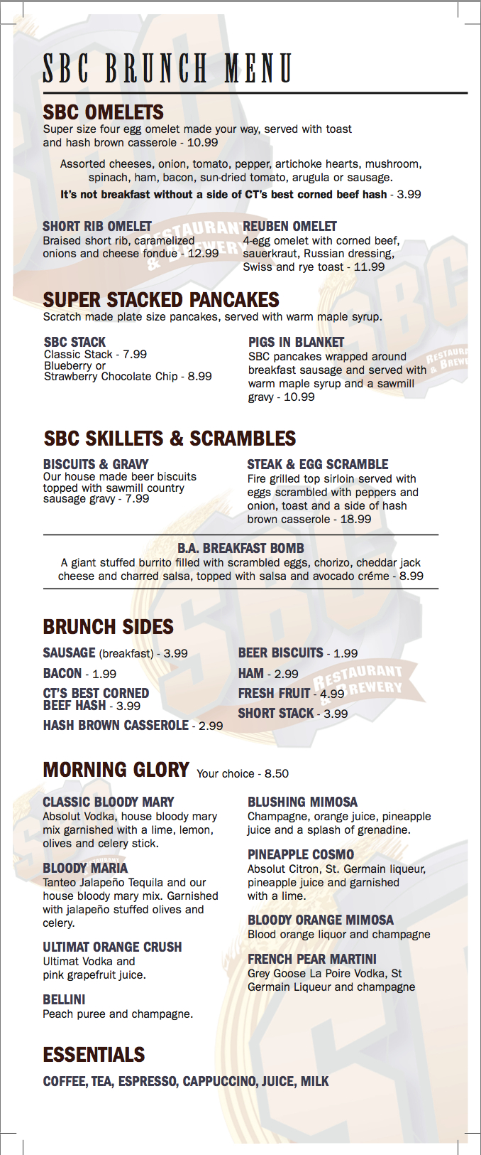 SBC_BRUNCH MENU.jpg